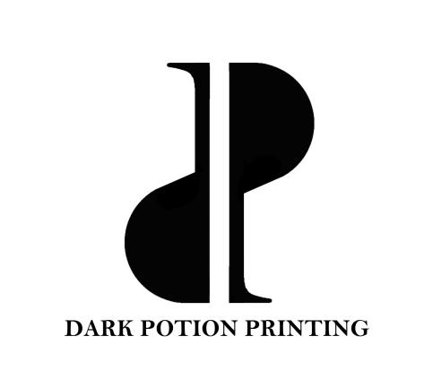 dark potion printing2