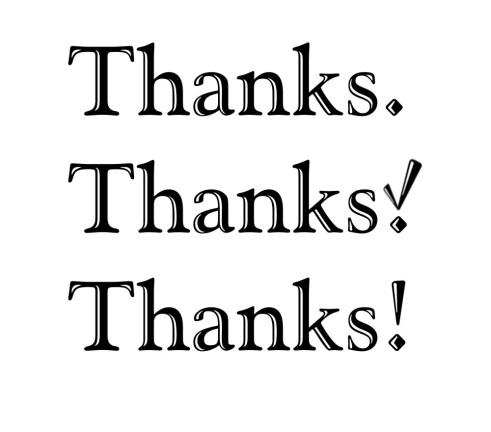 Thanks3-b1
