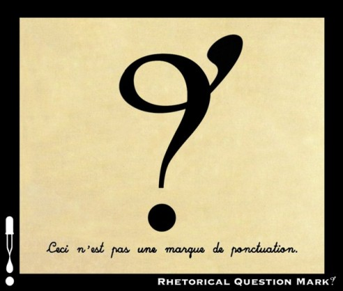 m Magrit-Rhetorical Question Mark 01s
