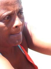 Ilha da Vare 2007