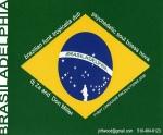 brasiladelphia2