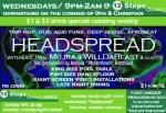 headspread2