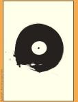 zen vinyl